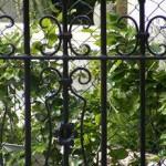 poort huis 3